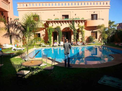 Marruecos 006