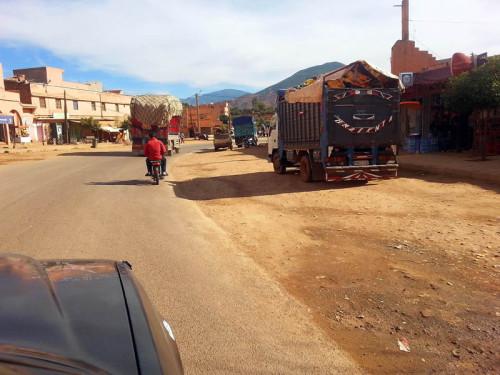 Marruecos 015