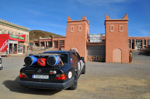 Marruecos 018
