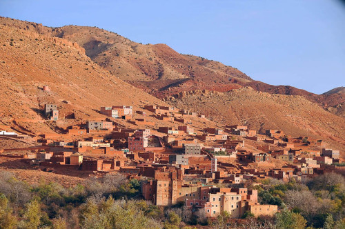 Marruecos 038