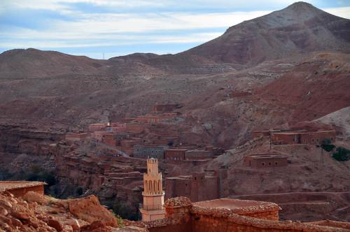 Marruecos 043