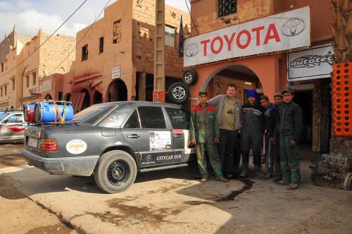 Marruecos 053