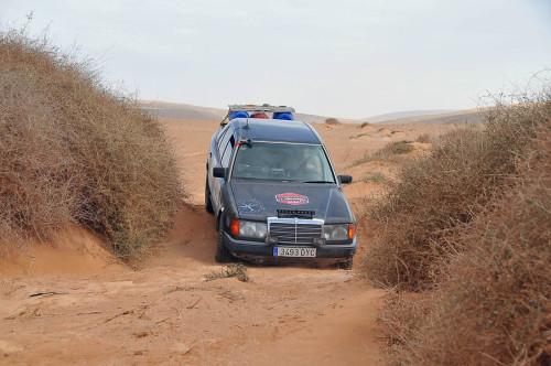 Marruecos 140