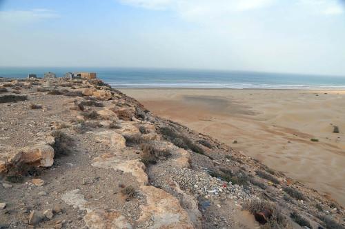 Marruecos 151