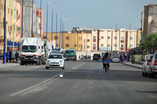Marruecos 207