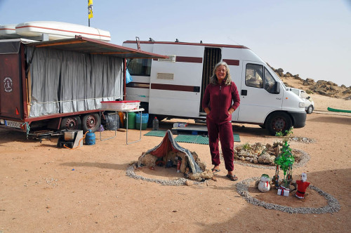 Marruecos 229