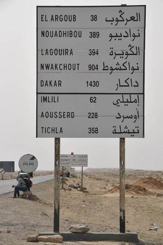 Marruecos 241