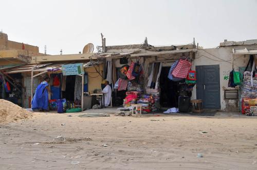 Mauritania 011