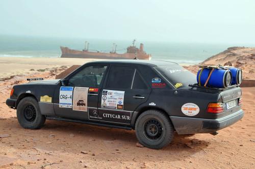 Mauritania 037