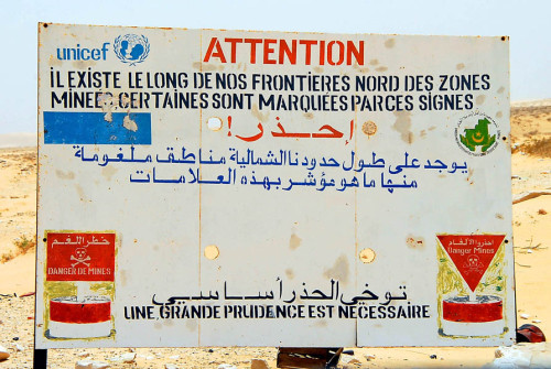 Mauritania 055