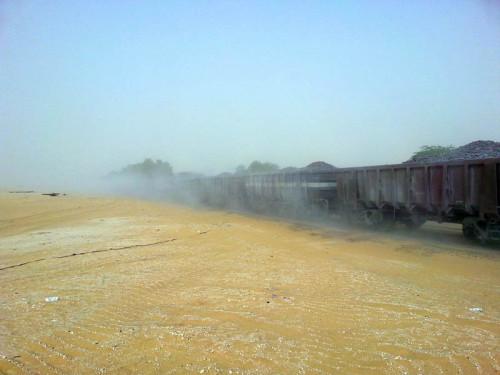 Mauritania 057
