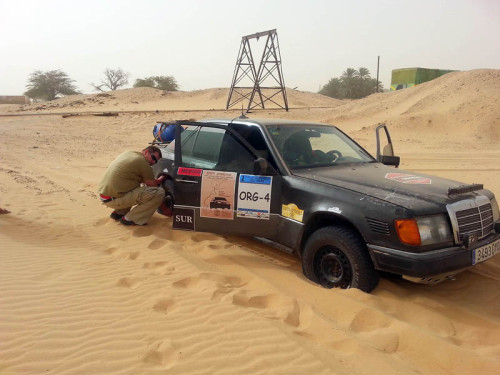 Mauritania 059