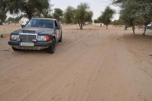 Mauritania 169