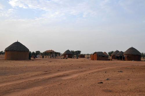 Mauritania 177