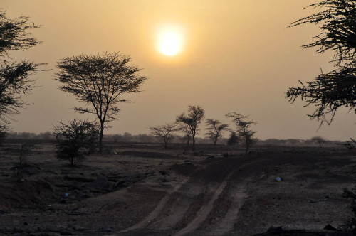 Mauritania 187