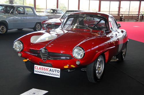 Classic Auto 123