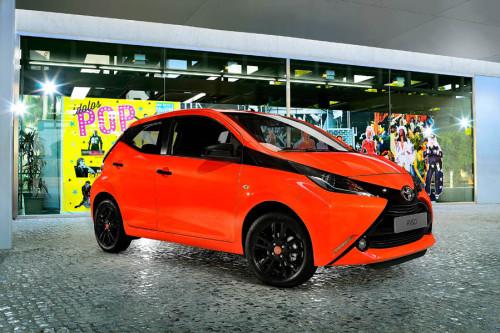 Copa Kobe Motor 2014 22