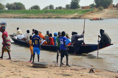Senegal 01