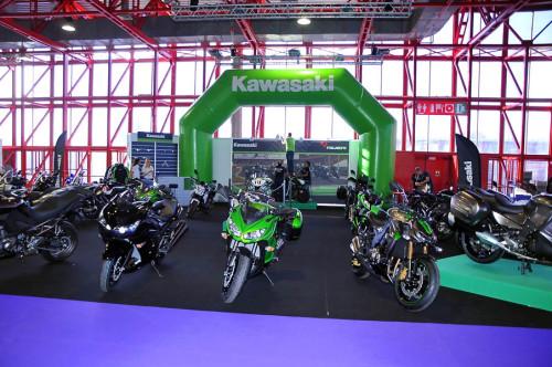 Moto Madrid 2014 002