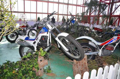 Moto Madrid 2014 021