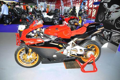 Moto Madrid 2014 029