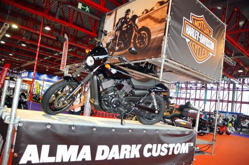 Moto Madrid 2014 043