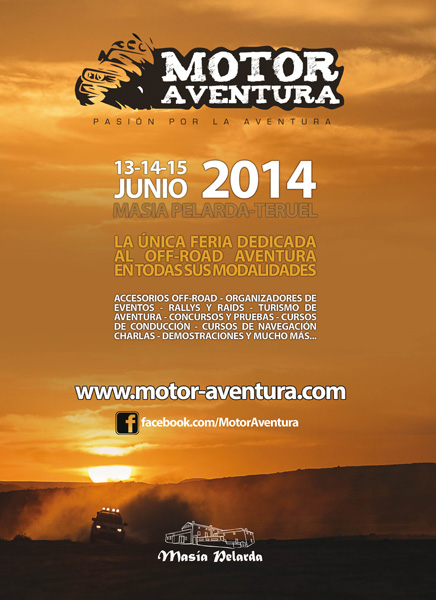 motoraventura_2014