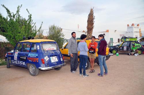 Clasicos del Atlas Solidario 2014 160