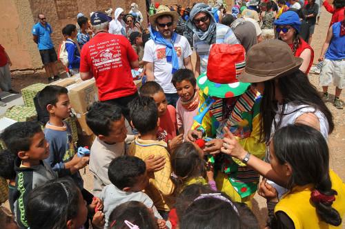 Clasicos del Atlas Solidario 2014 413