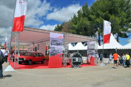 Jarama Vintage Festival 2014 026
