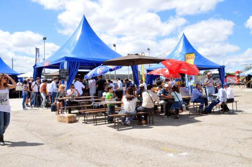 Jarama Vintage Festival 2014 029