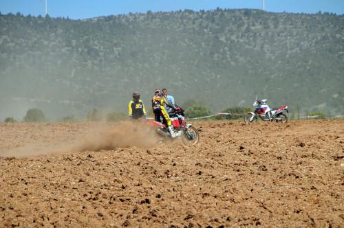 Motor Aventura 057