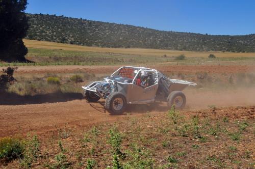 Motor Aventura 061
