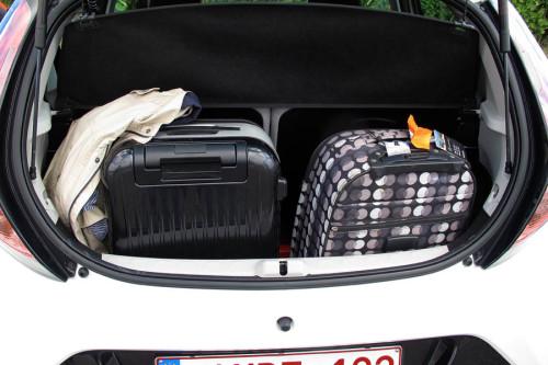 Toyota Aygo presentacion 07