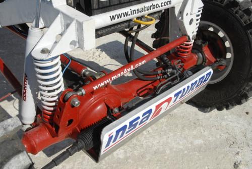 Proto Insa Turbo 009