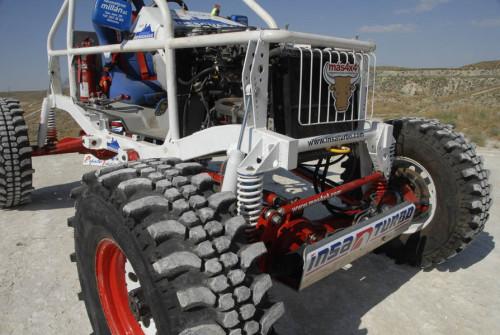 Proto Insa Turbo 031