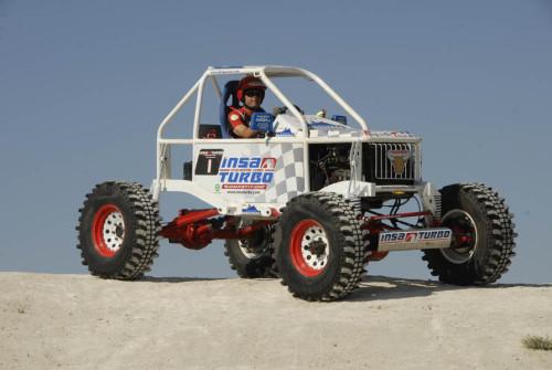 Proto Insa Turbo 002