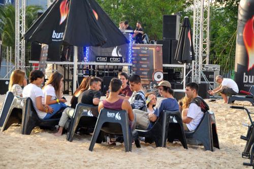 Mulafest 2014 228