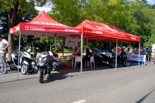 Muevete Madrid Moto 03