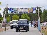 Encuentro Iberico Land Rover 2014 002
