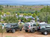 Encuentro Iberico Land Rover 2014 012