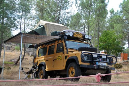 Encuentro Iberico Land Rover 2014 018