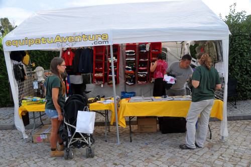 Encuentro Iberico Land Rover 2014 022