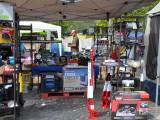 Encuentro Iberico Land Rover 2014 029