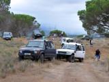 Encuentro Iberico Land Rover 2014 036