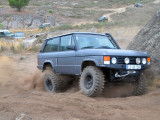 Encuentro Iberico Land Rover 2014 057