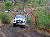 Encuentro Iberico Land Rover 2014 114