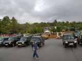Encuentro Iberico Land Rover 2014 127