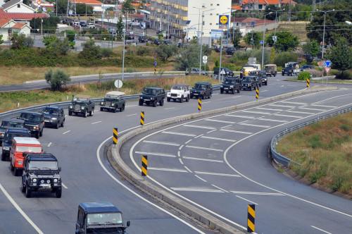 Encuentro Iberico Land Rover 2014 156