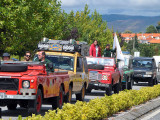 Encuentro Iberico Land Rover 2014 163